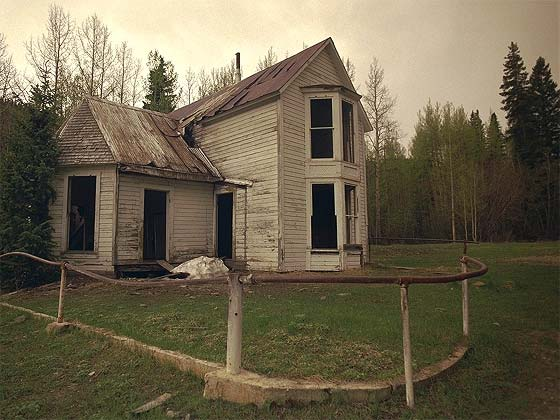 Ghost Town Colorado Map.Ironton Colorado Ghost Town Picture Gallery
