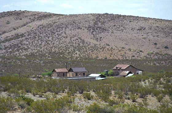 shakespeare new mexico ghost town picture gallery
